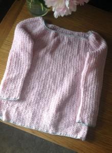 rosa genser1