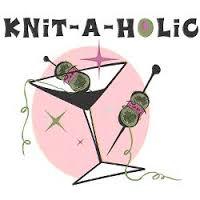 knitaholic