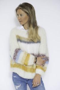 stor genser