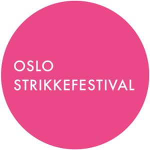osf_logo-2